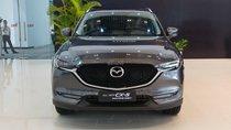 Mua CX-5 tháng 12 giảm ngay 25 triệu đồng - Mazda Bình Triệu 0941322979