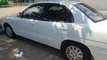 Cần bán Daewoo Nubira MT năm 2003, xe hoạt động tốt, nội thất ok