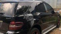 Cần bán lại xe Mercedes 350 2016, màu đen, giá tốt