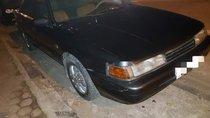 Bán Mazda 626 số sàn 1992, xe xăng, 1 cầu