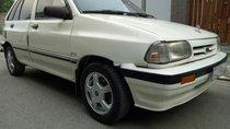 Bán xe Kia CD5 đời 2003, màu trắng, nhập khẩu
