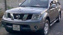 Bán ô tô Nissan Navara XE 2014, xe nhập, giá cạnh tranh