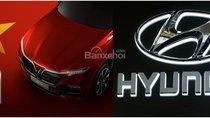 Lạc quan về VinFast khi nhìn vào quá trình khởi đầu của Hyundai tại Hàn Quốc