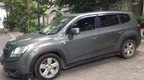Cần bán lại xe Chevrolet Orlando năm sản xuất 2015 số tự động