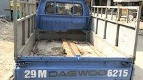 Cần bán xe Daewoo Labo đời 1996, nhập khẩu nguyên chiếc chính chủ