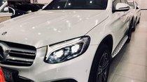 Bán ô tô Mercedes 250 đời 2016, màu trắng, giá tốt