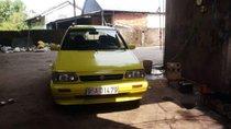 Cần bán gấp Kia CD5 đời 2000, màu vàng, nhập khẩu nguyên chiếc chính chủ