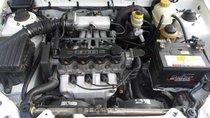 Bán Daewoo Nubira 1.6 sản xuất năm 2003, nhập khẩu nguyên chiếc chính chủ, giá tốt
