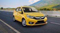 Điểm danh những phiên bản Honda Brio thế hệ mới sắp mở bán tại Việt Nam