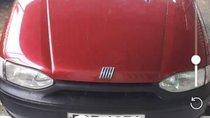 Cần bán Fiat Cinquecento năm sản xuất 2002, màu đỏ, 87tr