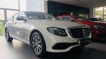 Xe Mercedes E200 - Xe đã qua sử dụng chính hãng, lý lịch minh bạch, chưa lăn bánh xuống đường, tiết kiệm 200 triệu