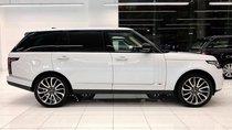 New xe giao ngay 0932222253 - giá xe Range Rover Autobiography LWB màu trắng, đen