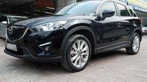 Cần bán xe Mazda CX 5 2.0 đời 2015, chính chủ