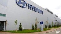 Hyundai sẽ mở nhà máy mới tại Indonesia