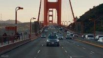 Hậu tai nạn chết người, xe tự lái Uber trở lại đường thử