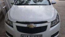 Bán xe Chevrolet Cruze năm sản xuất 2012, màu trắng, nhập khẩu nguyên chiếc, giá tốt