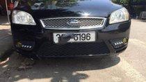 Cần bán lại xe Ford Focus sản xuất 2009, màu đen, 220tr
