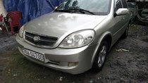 Cần bán xe Lifan 520 đẹp sản xuất 2008, 68 triệu