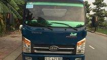 Bán Veam VT200 năm sản xuất 2014, màu xanh lam, giá chỉ 205 triệu