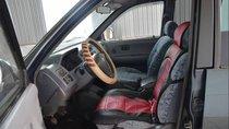 Cần bán Toyota Zace 2003 giá cạnh tranh