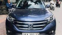 Bán Honda CR V đời 2013, xe rất đẹp còn nguyên bản như mới