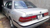 Bán Toyota Corona đời 1990, màu bạc, 70 triệu