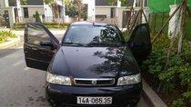 Bán xe Fiat Albea đời 2007, xe gia đình sử dụng