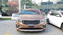 Bán Kia Sedona Luxury model 2019, giá tốt và khuyến mãi cực lớn cho khách hàng ở TpHCM