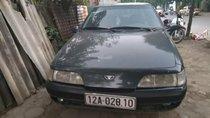 Cần bán gấp Daewoo Espero năm 1995, màu xanh, xe nhập, giá tốt 36triệu