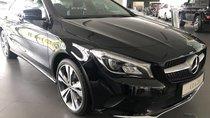 Bán Mercedes CLA200 2017 cũ, 30km, giá tốt nhập khẩu Mỹ chính hãng