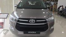 Bán xe Toyota Innova E 2019 - hỗ trợ đăng kí, giảm giá