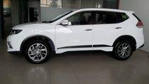 Bán Nissan X-Trail V-Series Prmium 2018 giá cực tốt