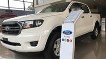 Ford Ranger XLS, Wildtrak xe giao ngay, đủ màu. Hỗ trợ vay lên đến 90% giá trị xe, bao hồ sơ vay