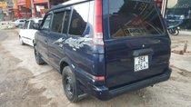 Cần bán gấp Mitsubishi Jolie sản xuất 2003, màu màu khác xe gia đình, giá chỉ 95triệu