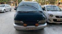 Cần bán gấp Toyota Previa 1994, nhập khẩu, giá tốt