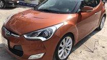 Cần bán Hyundai Veloster DGI đời 2011, nhập khẩu nguyên chiếc