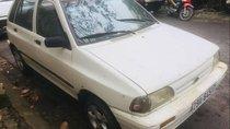 Bán xe Kia Pride đời 1998, màu trắng, nhập khẩu nguyên chiếc