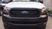 Bán xe Ford Ranger XL đời 2019, xe nhập, giá chỉ 610 triệu