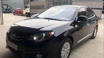 Bán ô tô Hyundai Avante 1.6MT sản xuất năm 2013