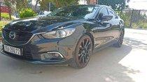 Bán xe Mazda 6 2.5 2015 đời 2015, giá 735tr