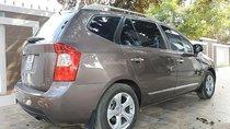 Cần bán Kia Carens EXMT sản xuất 2015 số sàn giá cạnh tranh