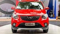 VinFast công bố lộ trình tăng giá xe: SUV Lux SA 2.0 đạt đỉnh cao nhất 2 tỷ đồng