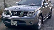 Bán Nissan Navara 2.5AT 4WD năm sản xuất 2014, nhập khẩu