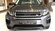 Bán Range Rover Evoque 2019 - Khuyến mãi mùa lễ hội - 093.830.2233