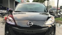 Bán Mazda 3 S sản xuất 2013