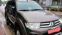 Cần bán Mitsubishi Pajero sản xuất 2017, 175tr