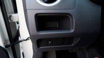 Cần bán xe Suzuki Ciaz 1.4L AT sản xuất năm 2018, màu xanh lam