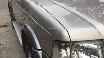 Cần bán Ford Everest 2.5L 4x4 MT sản xuất 2005 xe gia đình