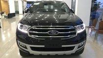 Bán Ford Everest Titanium 4x2 2019, lh 0934799119