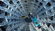 5 thách thức đối với các nhà sản xuất ô tô châu Âu trong năm 2019